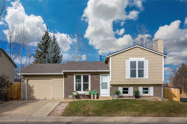 1205 Stein Street, Lafayette, CO 80026 (#8444060) :: 5281 Exclusive Homes Realty