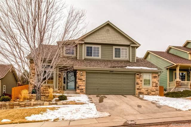 7647 Bentwater Drive, Fountain, CO 80817 (MLS #8444903) :: 8z Real Estate