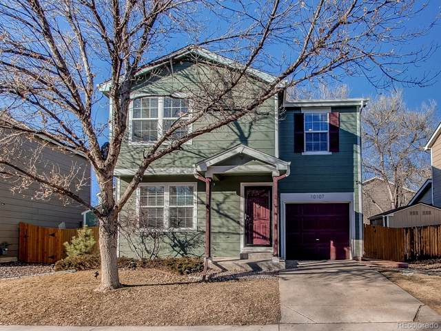 10107 Forest Court, Thornton, CO 80229 (MLS #8445586) :: 8z Real Estate
