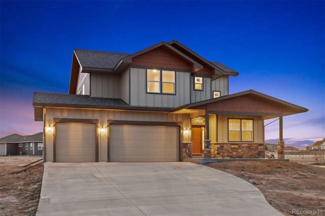980 Pinehurst Court, Bennett, CO 80102 (#8446314) :: The DeGrood Team
