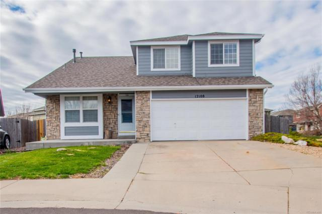 12108 Locust Street, Brighton, CO 80602 (#8447648) :: The Healey Group