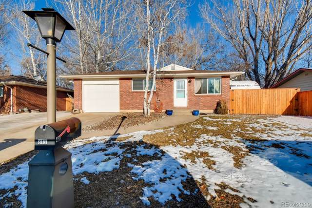 812 Hubbard Drive, Longmont, CO 80504 (#8447893) :: Harling Real Estate
