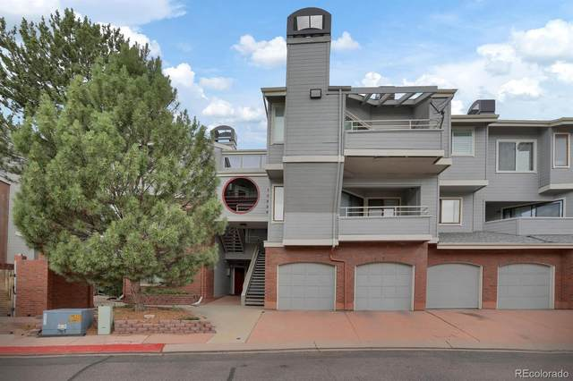 976 Acapulco Court, Colorado Springs, CO 80910 (#8448221) :: The Harling Team @ Homesmart Realty Group