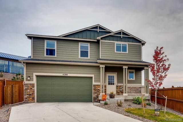 4288 S Netherland Circle, Aurora, CO 80013 (MLS #8449677) :: 8z Real Estate