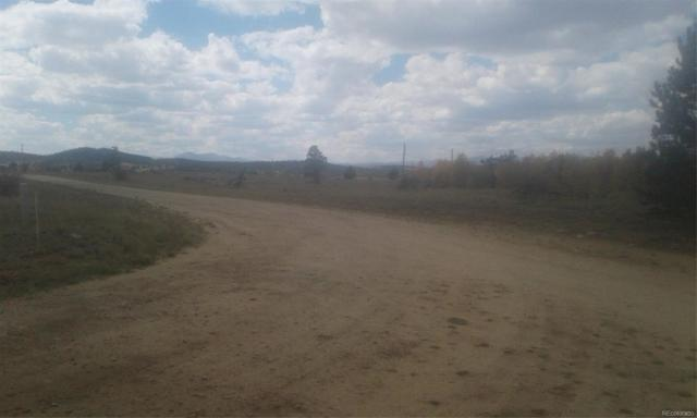 646 Hawken Road, Como, CO 80432 (#8450436) :: Structure CO Group