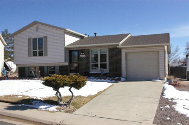 9738 Milwaukee Court, Thornton, CO 80229 (MLS #8451259) :: 8z Real Estate