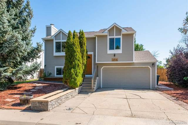 11506 Harlan Street, Westminster, CO 80020 (#8454015) :: Bring Home Denver with Keller Williams Downtown Realty LLC
