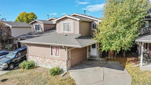 12751 Forest Street, Thornton, CO 80241 (MLS #8455023) :: 8z Real Estate