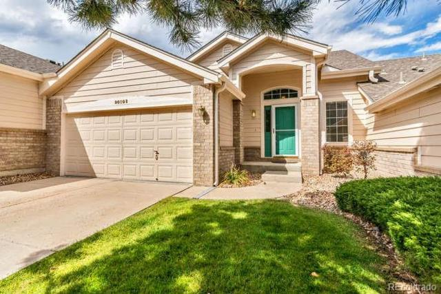 9609 Brentwood Way B, Broomfield, CO 80021 (#8455504) :: The Griffith Home Team
