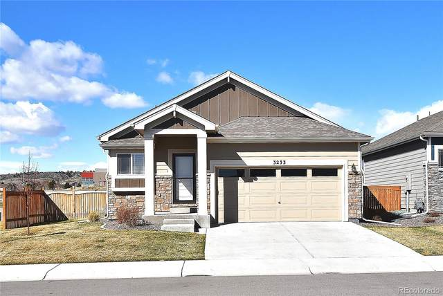 3233 Thorn Circle, Loveland, CO 80538 (MLS #8456066) :: 8z Real Estate