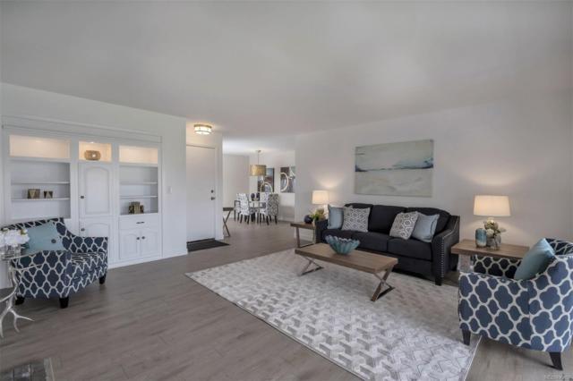 6905 E Girard Avenue B, Denver, CO 80224 (#8456619) :: Wisdom Real Estate