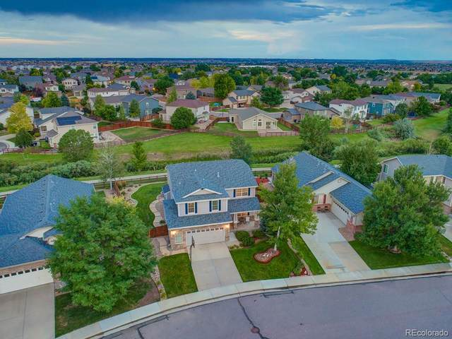 13096 Jersey Street, Thornton, CO 80602 (MLS #8457305) :: 8z Real Estate