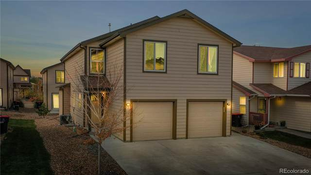 519 Sterling Lane, Dacono, CO 80514 (MLS #8458308) :: Bliss Realty Group