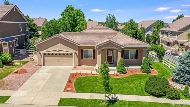 4543 Longs Court, Broomfield, CO 80023 (#8459266) :: Wisdom Real Estate