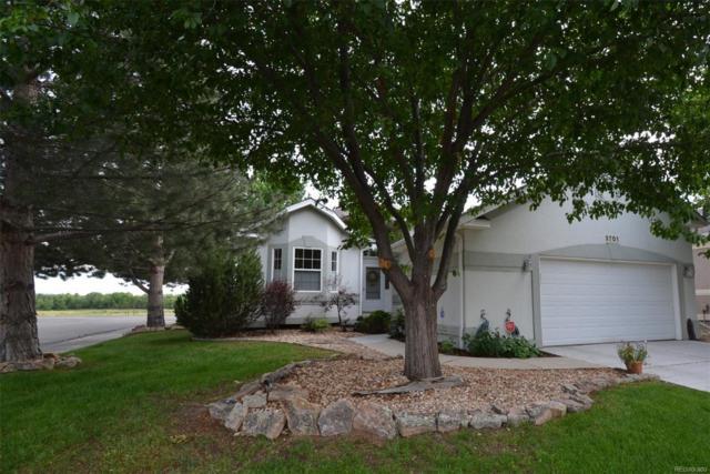 3701 Doral Drive, Longmont, CO 80503 (MLS #8459267) :: 8z Real Estate