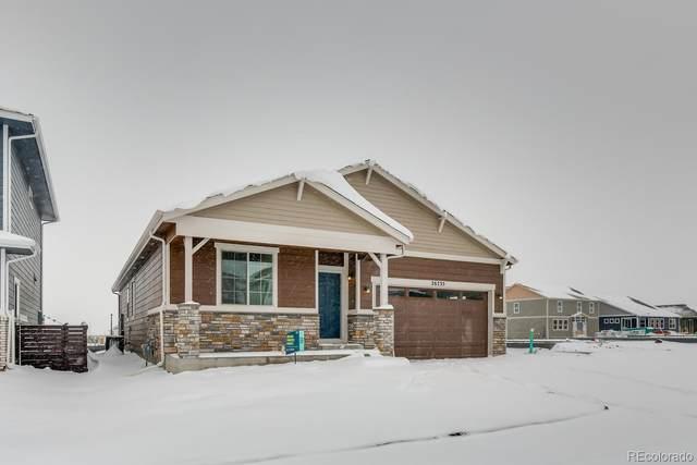 26902 E Ellsworth Avenue, Aurora, CO 80018 (MLS #8459383) :: 8z Real Estate