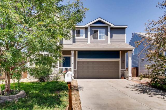 11155 Eagle Creek Circle, Commerce City, CO 80022 (#8459776) :: Bring Home Denver