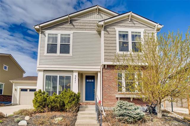 3471 Valentia Street, Denver, CO 80238 (#8460652) :: Portenga Properties