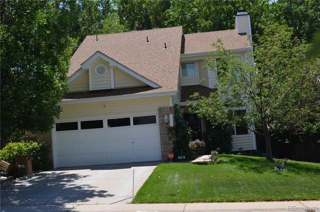 18496 E Union Drive, Aurora, CO 80015 (MLS #8461691) :: Bliss Realty Group