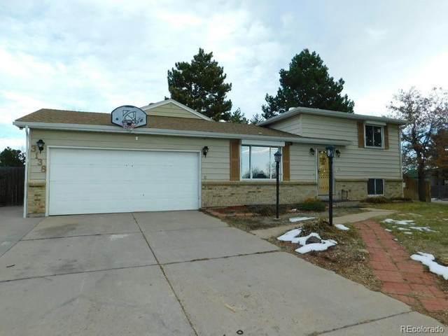 3138 S Joplin Court, Aurora, CO 80013 (#8464178) :: Re/Max Structure