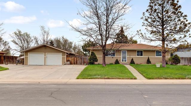 1886 Aspen Street, Strasburg, CO 80136 (MLS #8465093) :: 8z Real Estate