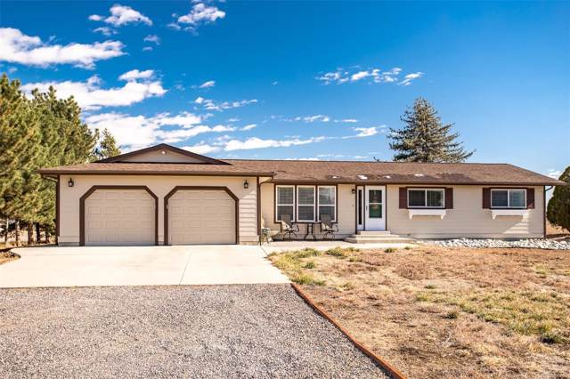 8104 Silver Birch Boulevard, Frederick, CO 80504 (#8466958) :: The DeGrood Team