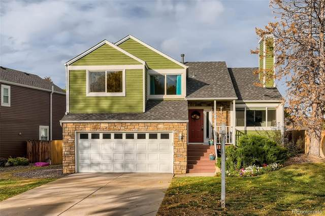 11414 King Way, Westminster, CO 80031 (#8467861) :: HergGroup Colorado