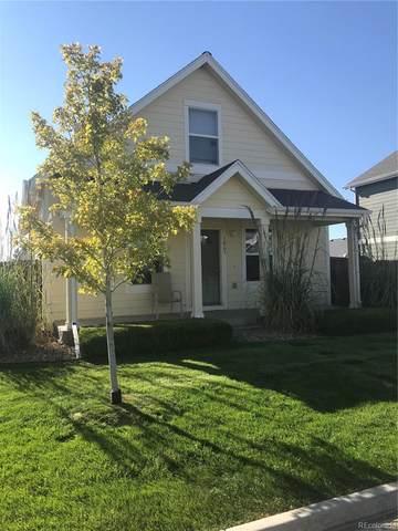 3063 Rose Hill Street, Strasburg, CO 80136 (#8467925) :: Symbio Denver