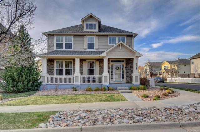 9503 Gray Court, Westminster, CO 80031 (#8468405) :: The Heyl Group at Keller Williams
