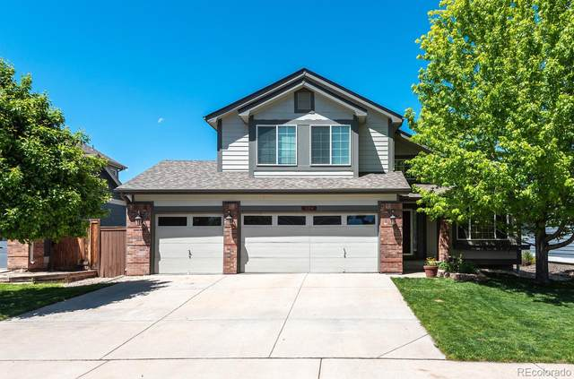 524 Bentley Place, Fort Collins, CO 80526 (MLS #8469137) :: 8z Real Estate