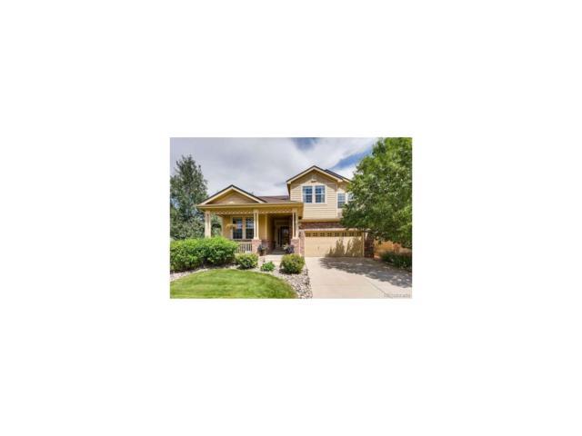 13266 Teller Lake Way, Broomfield, CO 80020 (MLS #8470117) :: 8z Real Estate