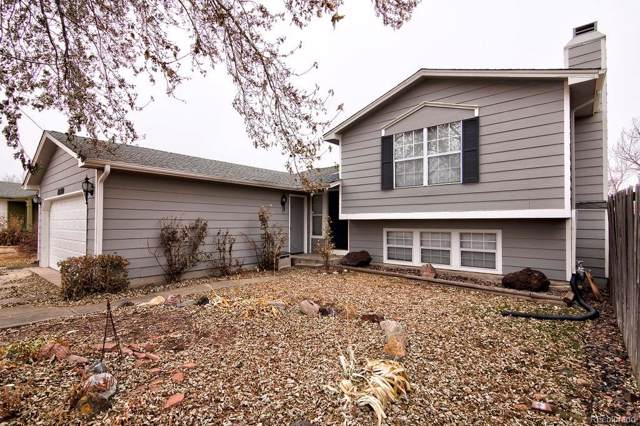 8620 Barberry Place, Parker, CO 80134 (#8470648) :: The Healey Group