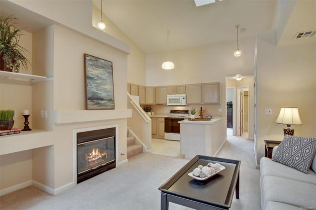 3086 W Prentice Avenue E, Littleton, CO 80123 (#8470907) :: HomeSmart Realty Group
