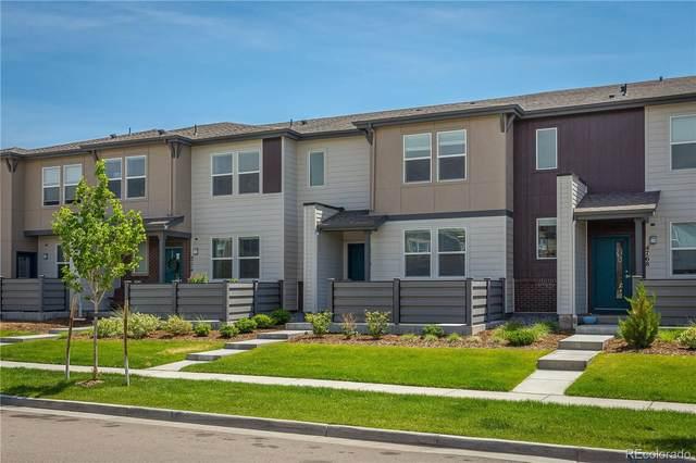 4770 Kittredge Street, Denver, CO 80239 (#8471347) :: The DeGrood Team