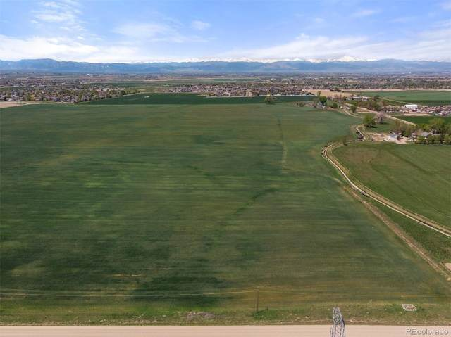 6801 Wheatland Drive, Frederick, CO 80530 (#8472184) :: The Dixon Group