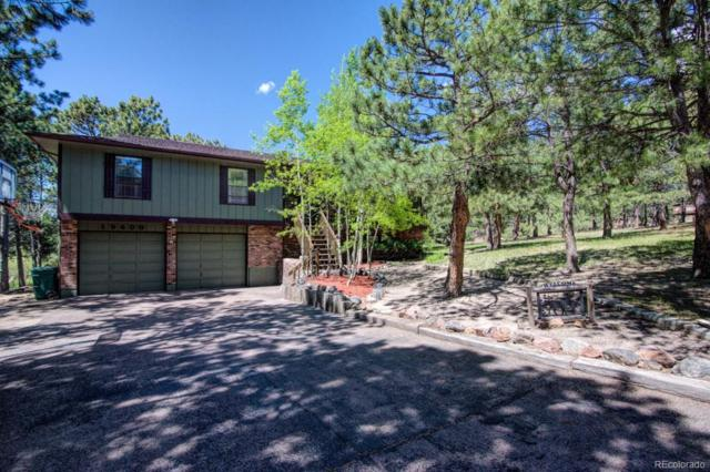 19400 Glencannon Way, Monument, CO 80132 (#8472285) :: My Home Team