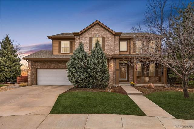 5316 Bayberry Court, Broomfield, CO 80020 (MLS #8472957) :: Bliss Realty Group