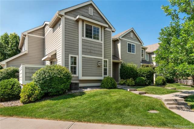 2120 Timber Creek Drive F1, Fort Collins, CO 80528 (MLS #8473809) :: 8z Real Estate