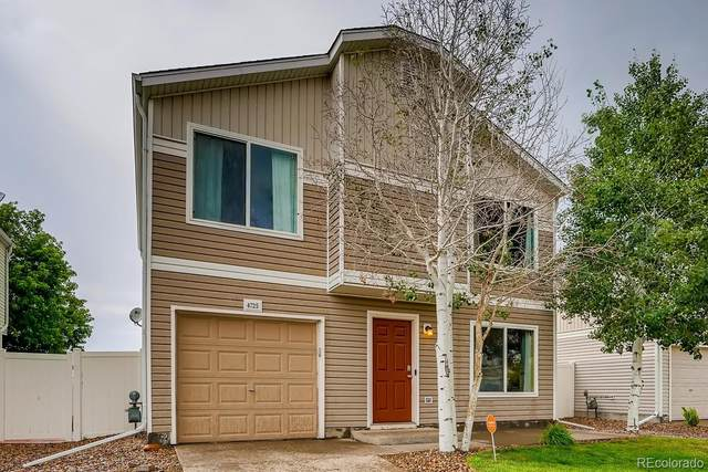 4725 Andes Street, Denver, CO 80249 (#8477651) :: HomeSmart Realty Group