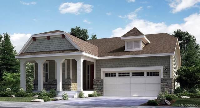 15756 Xenia Way, Thornton, CO 80602 (#8477750) :: Finch & Gable Real Estate Co.