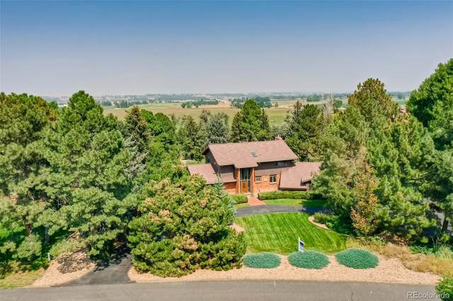 2218 Stonehenge Circle, Lafayette, CO 80026 (#8477888) :: Bring Home Denver with Keller Williams Downtown Realty LLC