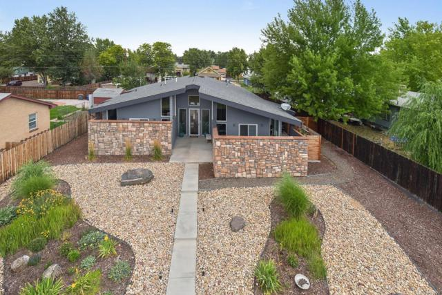353 Mcclure Avenue, Firestone, CO 80504 (#8479483) :: Bring Home Denver