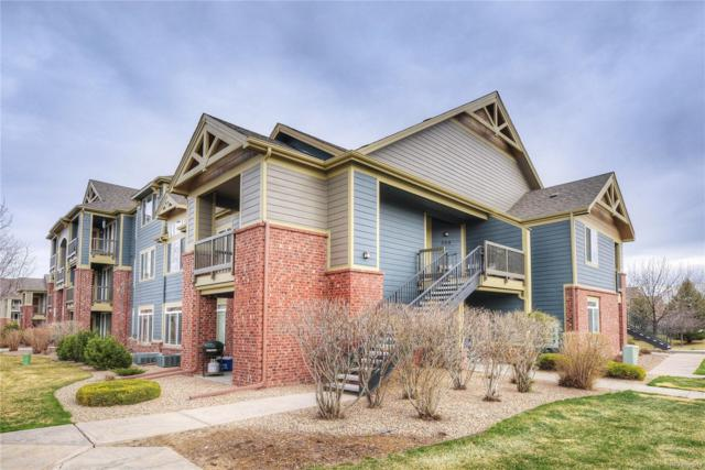804 Summer Hawk Drive #11208, Longmont, CO 80504 (#8479569) :: My Home Team