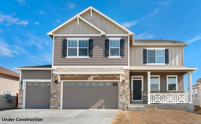 1761 Floret Drive, Windsor, CO 80550 (#8480013) :: The Healey Group