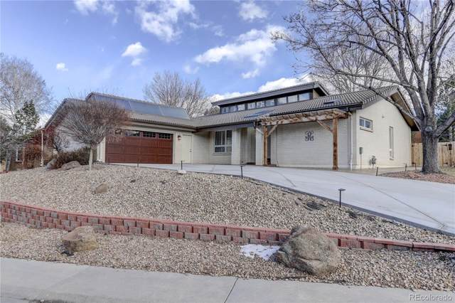 11292 Ranch Place, Westminster, CO 80234 (#8481650) :: The DeGrood Team