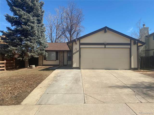 18907 E Loyola Circle, Aurora, CO 80013 (MLS #8482031) :: Bliss Realty Group
