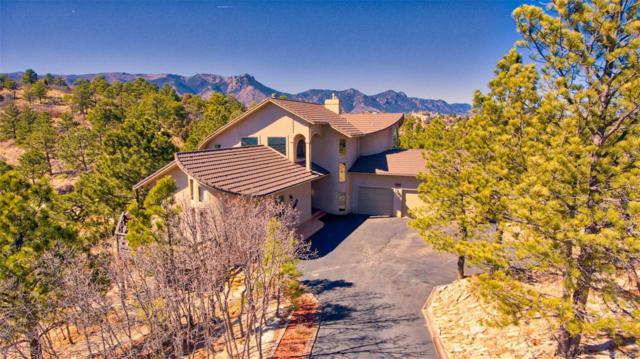 7030 Switchback Trail, Colorado Springs, CO 80919 (#8482050) :: Bring Home Denver