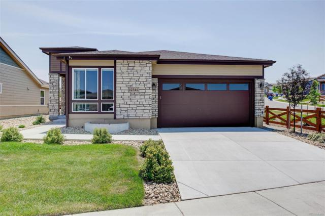 12346 Sandstone Court, Broomfield, CO 80021 (#8483972) :: The Griffith Home Team