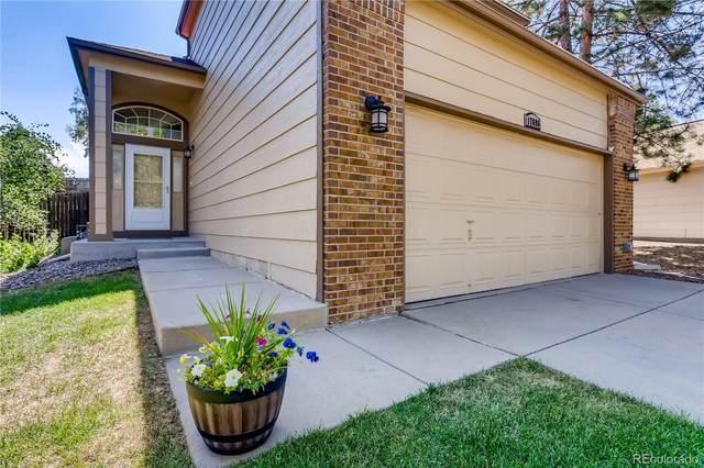 17696 E Brunswick Place, Aurora, CO 80013 (MLS #8484055) :: 8z Real Estate