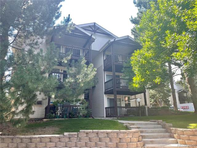 17391 E Mansfield Avenue 832L, Aurora, CO 80013 (#8485456) :: The Artisan Group at Keller Williams Premier Realty